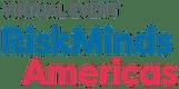 RiskMinds Americas