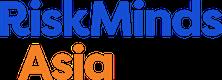 RiskMinds Asia