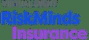 RiskMinds Insurance