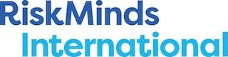RiskMinds International 2021 virtual