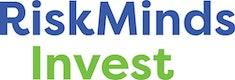 RiskMinds Invest