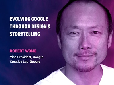 FUSE Robert Wong