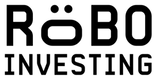 Robo Investing