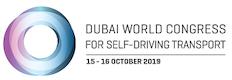 Dubai World Congress for Self-Driving Transport