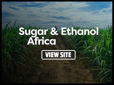 Sugar & Ethanol Africa