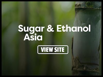 Sugar & Ethanol Asia