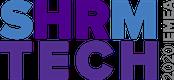 SHRM Tech EMEA 2020