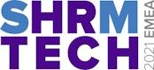 SHRM Tech EMEA 2021