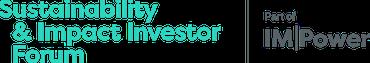 Sustainability & Impact Investor Forum