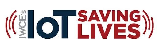 IoT Saving Lives