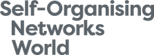 Self-Organising Networks World