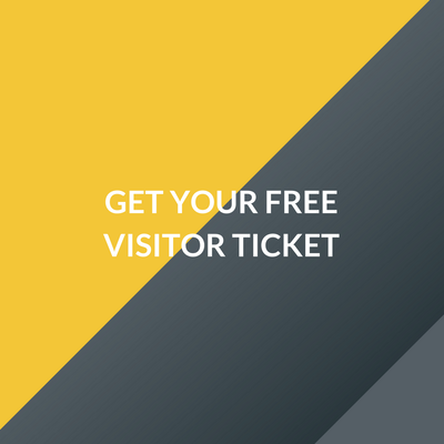 GET YOUR FREE VISITOR TICKET