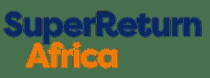 SuperReturn Africa
