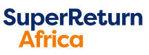 SuperReturn Africa