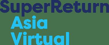 SuperReturn Asia Virtual