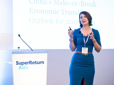 Diana Choyleva - speakers - superreturn asia