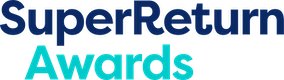 SuperReturn Awards