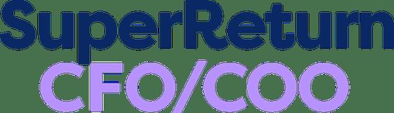 SuperReturn CFO/COO