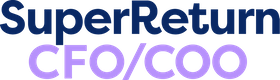 SuperReturn CFO/COO