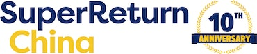 SuperReturn China