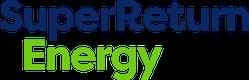 SuperReturn Energy