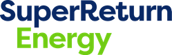 SuperReturn Energy