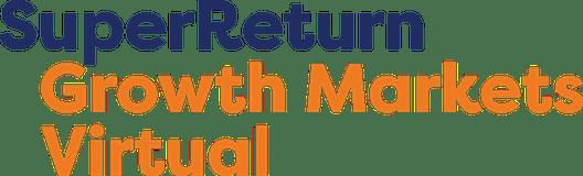 SuperReturn Growth Markets Virtual