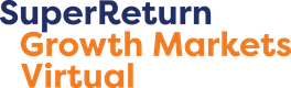 SuperReturn Growth Markets Virtual