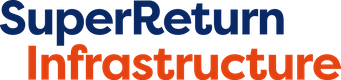 SuperReturn Infrastructure