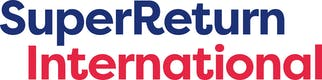 SuperReturn International