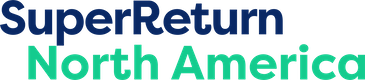 SuperReturn North America