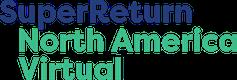 SuperReturn North America Virtual