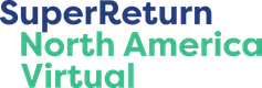 SuperReturn North America Virtual