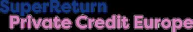 SuperReturn Private Credit Europe