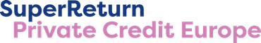 SuperReturn Private Credit Europe