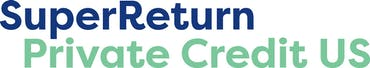 SuperReturn Private Credit US