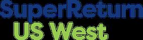 SuperReturn US West