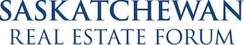 Saskatchewan Real Estate Forum