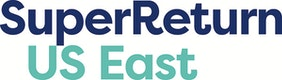 SuperReturn US East
