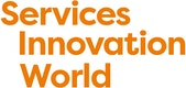 Service Innovation World