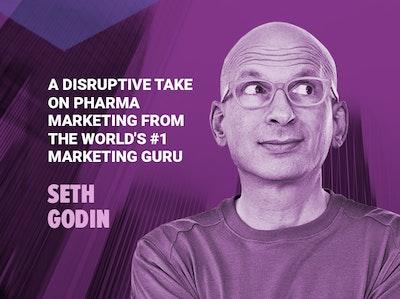 Seth_Godin