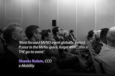 MVNOs Networking