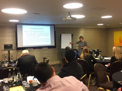 LloydsMaritimeAcademy_Training_course