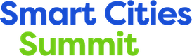 Smart Cities Summit Virtual Conference & Expo