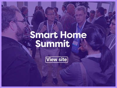 Smart Home Summit