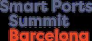 Smart Ports Med
