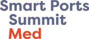 Smart Ports Summit Med