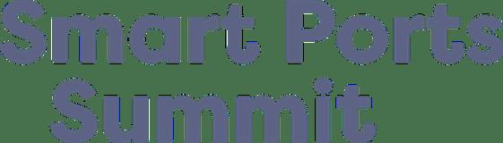 Smart Ports Summit