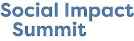 Social Impact Summit 2018