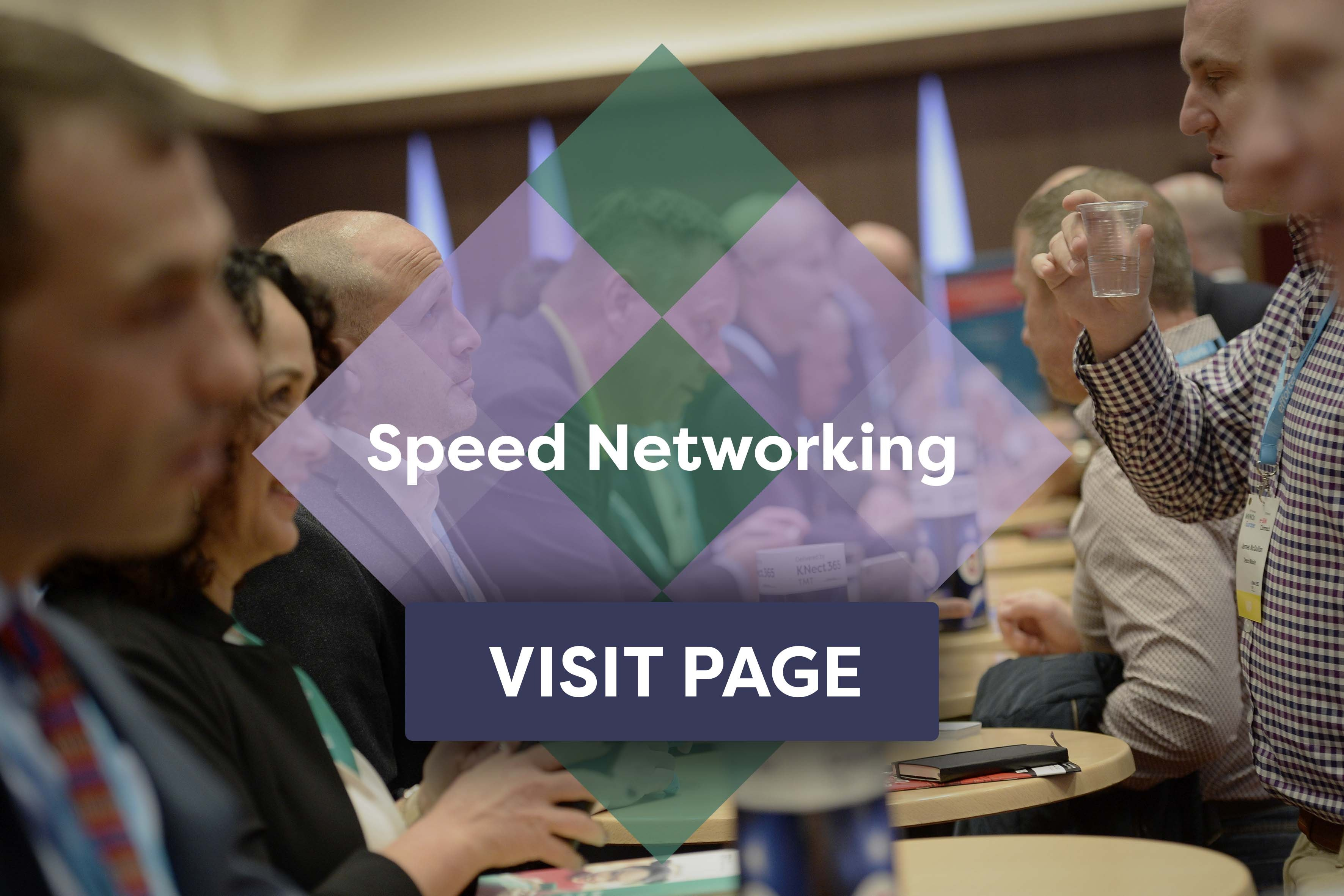 Speed Networking for MVNOs